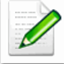 SynWrite官方版v6.35