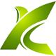 易快网维远程软件官网免费版v2.9.3.3