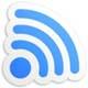 WiFi共享大师官方版v2.3.1.3