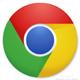 谷歌浏览器官方版v53.0.2785.116