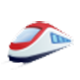 火车采集器(LocoySpider)官方版v9.2