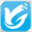 红管家财务出纳记账系统官方版v8.5.189