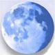苍月浏览器官方版v26.4.1