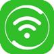 360免费wifi官方版v5.3.0.3070