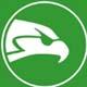 猎影视频官方版v2.0.2016.0927