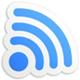 wifi共享大师校园版V2.3.2.0