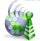 wirelessmon破解版v4.0.1008