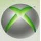 xbox360手柄模拟器中文版v3.27