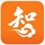 中国人人通客户端官方版v1.3.0_cai