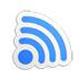 WiFi共享大师官方版v2.3.0.5