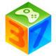 37游戏盒子官方版v3.5.0.0