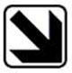 万能下载器iDown免费版v2.0.0