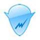 流量精灵官方下载v5.3.3