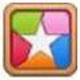 360游戏盒子官方版v2.3.0.1008