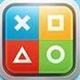 迅雷游戏盒子官方版v2.2.2.200