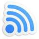 WiFi共享大师官方版v2.2.9.9