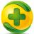 360安全卫士10.0官方下载(病毒扫描工具)