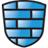 瑞星个人防火墙2013(网络监控软件)正式版 V24.00.28.10
