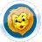 瑞星安全助手V1.0.2.66(瑞星杀毒软件)官方版