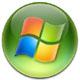 win7激活工具windows loader绿色版v2.2.1