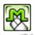 华华鼠标找图点击器V1.1 绿化破解版
