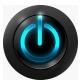 无忧自动关机软件正式版 V5.8.0