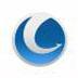 系统维护军刀Glary Utilities Pro破解版v5.49.0.69