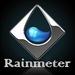Rainmeter(雨滴桌面秀)中文版v3.3.0.2494