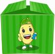 大番薯U盘装系统标准版V5.0
