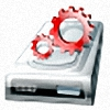 SSD Fresh(固态硬盘优化软件)2015免费中文版