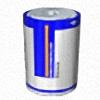 三星笔记本电源管理软件v2.1.4.3官方版