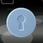 电脑键盘锁官方版 1.0.7