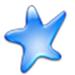 RightMenuMgr官方版 1.2.1.0