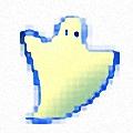 Ghost Explorer 12.0.0.8023 汉化破解版