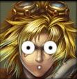 英雄联盟恶搞QQ表情包正式版