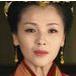 芈月传刘涛QQ表情包官方版