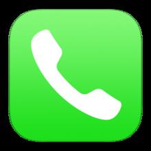 胜威电话客服管理系统 V9.5.1
