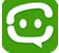 有信网络电话v2.12.0.60绿色版