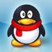 QQ  7.5.15456.0(聊天工具)