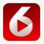 六间房直播伴侣 3.1.0.75(视频直播软件)