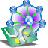 勇芳QQ登录器(QQ辅助工具) V3.3.275绿色版