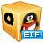 暴走漫画qq表情包大全(QQ动态表情)