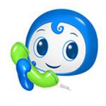 kc网络电话 5.1.3(即时通讯软件)