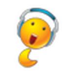 iSpeak语音聊天8.0.150319增强版(iSpeak聊天工具)