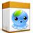 嘟嘟语音DuDu 3.2.40(多人语音聊天)官方版