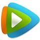 腾讯视频正式版v9.14.1504.0
