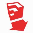 SketchUp Pro(草图大师) V15.4.620.0