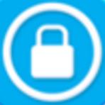 锁图 V1.0官方版