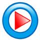 优酷vip播放器破解版v1.1.1