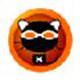 kk录像机官方版v2.6.1.0